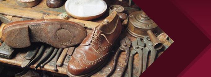 Mr Johns Shoes Reviews